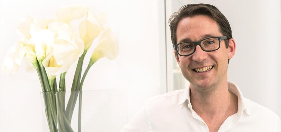 meerbuschhno 2 dr winterhoff - Dr. med. Sebastian Winterhoff