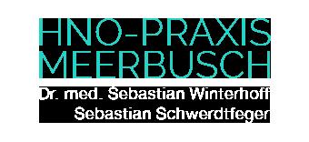 HNO-Praxis Meerbusch